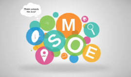 Montessori Seeds of Education - MSOE