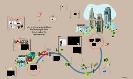 Copia de Uso seguro y responsable de las Tecnologías de la Informació