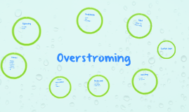 Copy of Overstroming