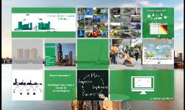 Asset Management Rotterdam Infratech