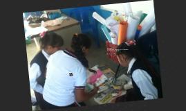 actividad de desarrollo sustentable para niños de primaria.