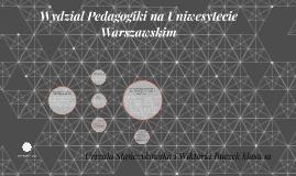Copy of WPUW