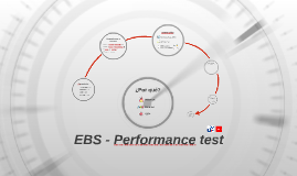 Performance test - v1.0