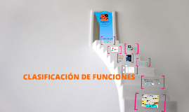 Copy of CLASIFICACION DE SOFTWARE