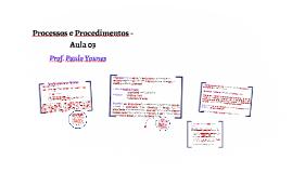 Aula 03 - Procedimento Comum Ordinário