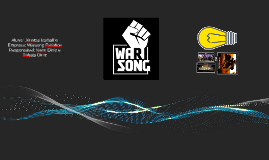 WARSONG studios