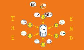 Public Mobile - Consultrepreneur