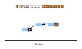 Copy of El Ritual de la Felicidad