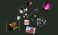 Canada's National Identity