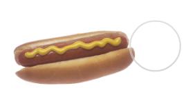 Processed Foods PSA
