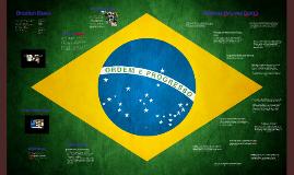 Brazilian Basics