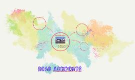 ROAD ACCINTS