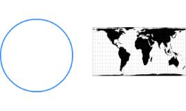 https://raw.githubusercontent.com/d3/d3-geo-projection/maste