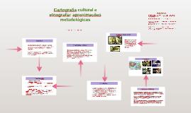 Copy of Pragmática cultural e etnografia: aproximações metodológicas