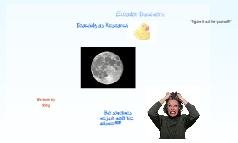 Eleanor Duckworh