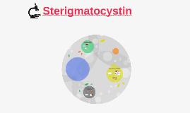 Sterigmatocystin