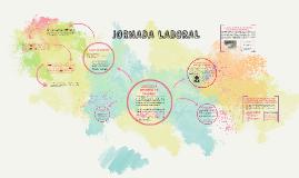JORNADA LABORAL