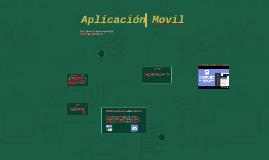 Aplicació Movil