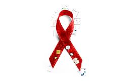 Programa VIH