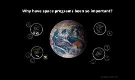 space test prezi