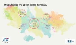 Ecoregiones de entre rios
