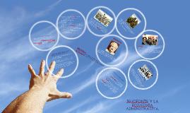 Copy of JENOFONTE Y LA ECONÓMIA ADMINISTRATIVA
