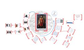 Copy of Kazimierz III Wielki