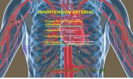 Farma 2 Antihipertensivos y diuréticos