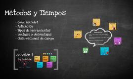 Copy of Plantilla Mapas Mentales de Maria Pardo