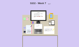 S332 - Strengths and assessment Week 7 (17)