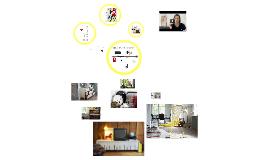 Copy of Colecção IKEA PS 2012