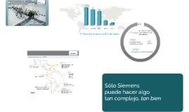Aptio(TM) Automation by SIEMENS