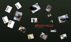 photo essay