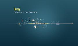 8.5.1 Energy