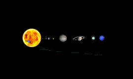 Copy of Csillagászat