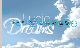 Copy of lucid dreaming