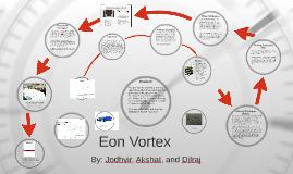 Eon Vortex