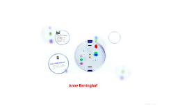 Anne M. Beninghog