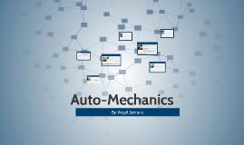 Auto-Machinics