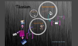 Copy of TITANIUM