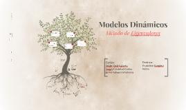 Modelos Dinamicos