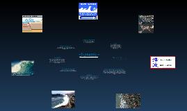 Copy of Tsunamis