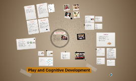 Copy of Play and Cognitive Development