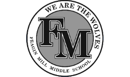 Eighth Grade 2018-2019