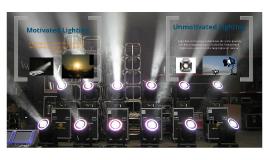 & Motivated vs Unmotivated lighting by Arlo Barnette on Prezi azcodes.com