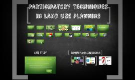 Copy of Participatory