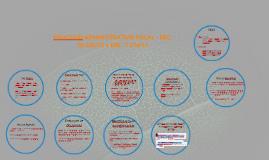Copy of Copy of PROCESSO ADMINISTRATIVO FISCAL - DEC. 70.235/72