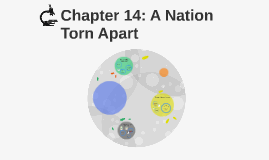 Chapter 14: America Essential