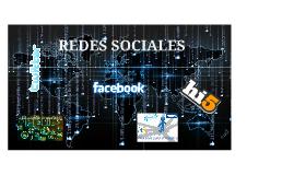 Redes Sociales V2