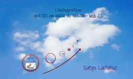 Copy of Technology 2014